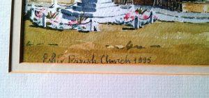 christine-scott-3