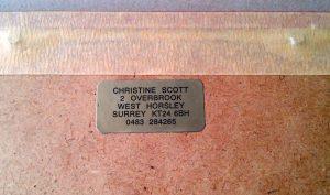 christine-scott-4